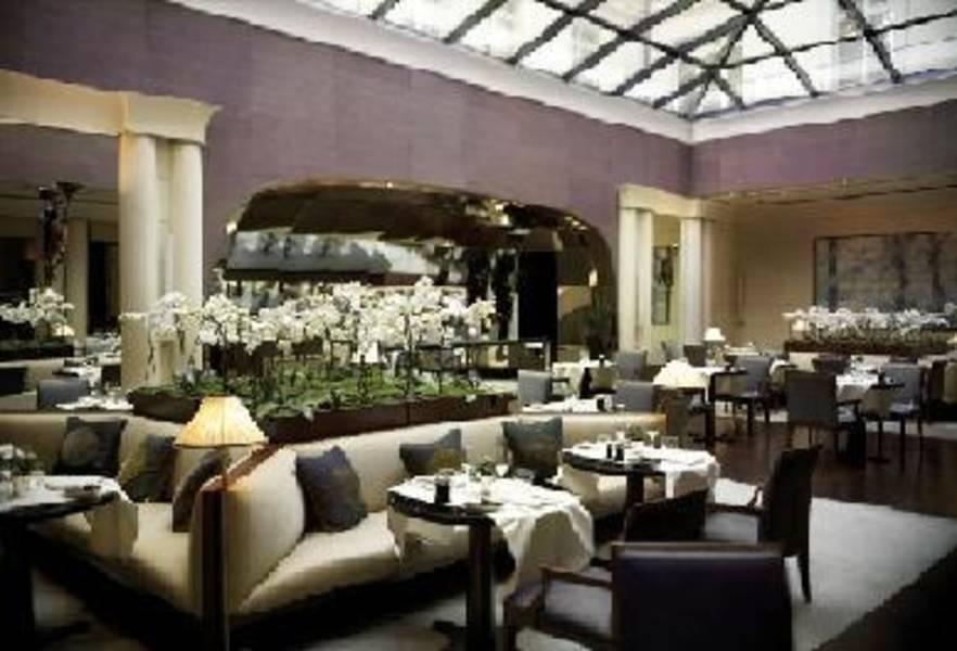 Holidays at Park Hyatt Paris Vendome Hotel in Notre Dame & Halles Marais (Arr 2, 3 & 4), Paris