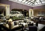 Park Hyatt Paris Vendome Hotel Picture 0
