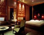 Park Hyatt Paris Vendome Hotel Picture 3