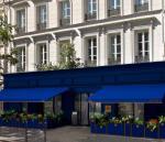 1K Paris Hotel Picture 4