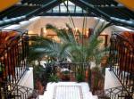 Villa Beaumarchais Hotel Picture 2