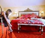Villa Beaumarchais Hotel Picture 6
