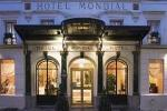 Mondial Hotel Picture 26