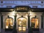 Mondial Hotel Picture 113