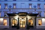 Mondial Hotel Picture 19
