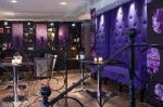 Secret De Paris Hotel Picture 4