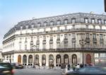 W Paris - Opera Hotel Picture 0
