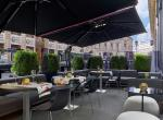 W Paris - Opera Hotel Picture 7