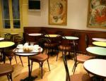 Holidays at Roma Hotel Sacre Coeur in Montmartre & Sacre Coeur (Arr 18), Paris