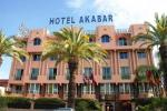 Akabar Hotel Picture 5