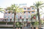 Akabar Hotel Picture 0