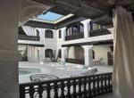 La Sultana Marrakech Hotel Picture 5