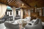 La Sultana Marrakech Hotel Picture 6