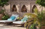 La Sultana Marrakech Hotel Picture 8