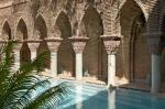 La Sultana Marrakech Hotel Picture 4