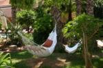 Les Jardins de la Medina Hotel Picture 0
