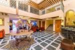 Les Trois Palmiers Hotel Picture 11