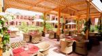 Palm Plaza Hotel & Spa Picture 10