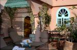 Riad Catalina Picture 6