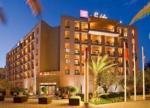 Suite Novotel Marrakech Hotel Picture 0