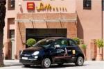 Suite Novotel Marrakech Hotel Picture 2