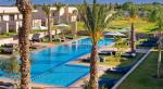 Holidays at Sirayane Boutique Hotel & Spa in Route Amizmiz, Marrakech