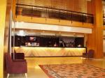 HF Ipanema Porto Hotel Picture 5