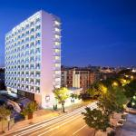 HF Ipanema Porto Hotel Picture 0