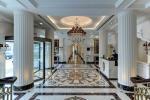 Intercontinental Porto Palacio Das Cardosas Hotel Picture 3