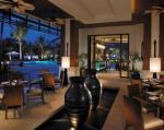 Shangri-La Hotel Chiang Mai Picture 3