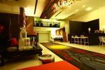 Small Hotel Picture 2