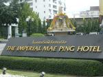 Imperial Mae Ping Hotel Picture 3
