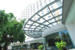 Imperial Mae Ping Hotel Picture 69