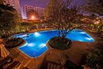 Imperial Mae Ping Hotel Picture 55