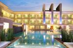 Kantary Hills Chiang Mai Hotel Picture 0