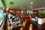 Ratilanna Riverside Spa Resort Picture 4