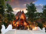 Khum Phaya Resort & Spa, Centara Boutique Collection Picture 8