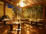 Holidays at Khum Phaya Resort & Spa, Centara Boutique Collection in Chiang Mai, Thailand