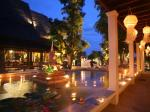 Khum Phaya Resort & Spa, Centara Boutique Collection Picture 15