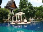 Khum Phaya Resort & Spa, Centara Boutique Collection Picture 31