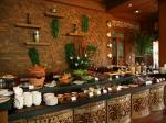 Khum Phaya Resort & Spa, Centara Boutique Collection Picture 32