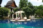 Khum Phaya Resort & Spa, Centara Boutique Collection Picture 50