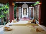 Khum Phaya Resort & Spa, Centara Boutique Collection Picture 6