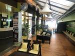 Anyavee Ban Ao Nang Resort Picture 16