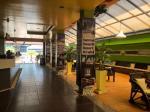 Anyavee Ban Ao Nang Resort Picture 17