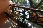 Anyavee Ban Ao Nang Resort Picture 96