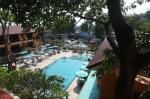 Anyavee Ban Ao Nang Resort Picture 98