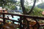 Anyavee Ban Ao Nang Resort Picture 103