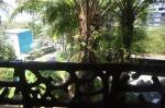 Anyavee Ban Ao Nang Resort Picture 129