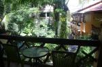 Anyavee Ban Ao Nang Resort Picture 130